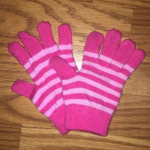 Other - Kids Gloves